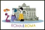roma&roma